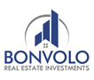 Bonvolo Real Estate Investments Logo