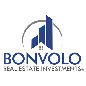 Bonvolo Real Estate Investments LLC