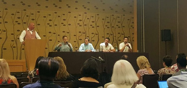 2017-06-23 Scott Price speaking on Buy and Hold Investors Panel at 2017 PNW Bad Ass Real Estate Expo