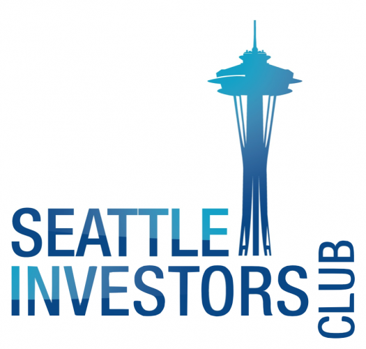 Seattle Investors Club