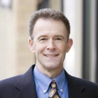 Scott Price Bonvolo Real Estate Investments - 300x300