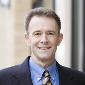 Scott Price Bonvolo Real Estate Investments